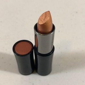 Mary Kay Makeup - Mary Kay Creme Lipstick Sunlit Sand